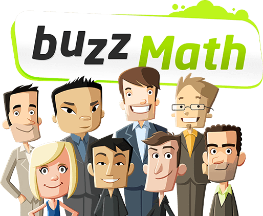 About BuzzMath